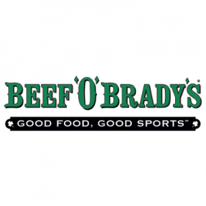 Beef 'O' Brady's @ Sioux Falls | South Dakota | United States