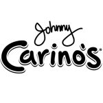 Johnny Carino's @ Johnny Carino's