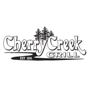 Cherry Creek Bar and Grill @ Sioux Falls | South Dakota | United States