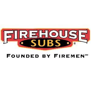 Firehouse Subs @ Sioux Falls | South Dakota | United States