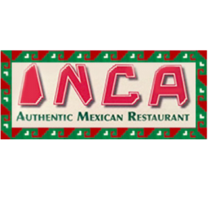 Inca Mexican Restaurant @ Sioux Falls | South Dakota | United States