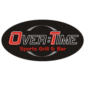 OverTime Sports Grill & Bar @ Sioux Falls | South Dakota | United States