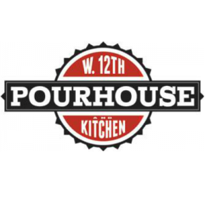 W. 12th Pourhouse @ Sioux Falls | South Dakota | United States