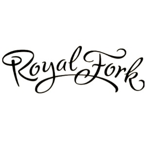 Royal Fork Buffet