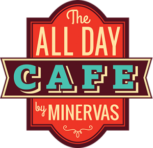 All Day Cafe by Minervas @ All Day Cafe by Minervas | Sioux Falls | South Dakota | United States